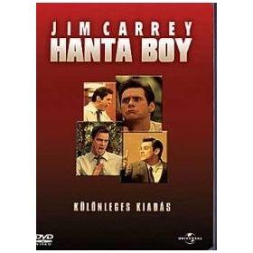 Hanta Boy (DVD)