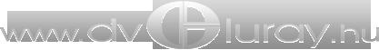 DVDBLURAY.HU - Webáruház